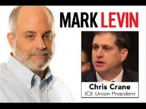 ICE Union President: Obama 'Inflating' Deportation Numbers, LA RAZA 'Running Our Agency' http://standwitharizona.com/blog/2013/05/12/ice-union-president-obama-inflating-deportation-numbers-la-raza-running-our-agency/
