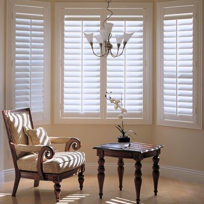 Composite Shutters In 40 Michigan House Ideas Blinds Design Stunning Window Blinds For Bedrooms Exterior Interior