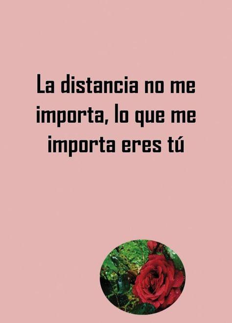 Citation D Anniversaire En Espagnol Lovely Image Amour Espagnol