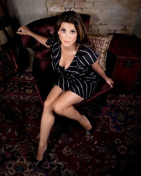 Photos of Julia Benson | Julia benson, Hollywood actresses