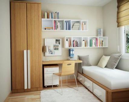 Best Bedroom Layout 10x12 Small Ideas Bedroom Small Bedroom