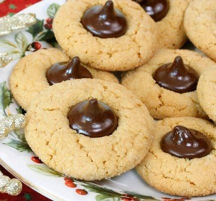 17 best images about diabetic desserts on pinterest diabetic diabetic desserts recipes images christmas desserts recipes on creative christmas dessert recipes forumfinder Images