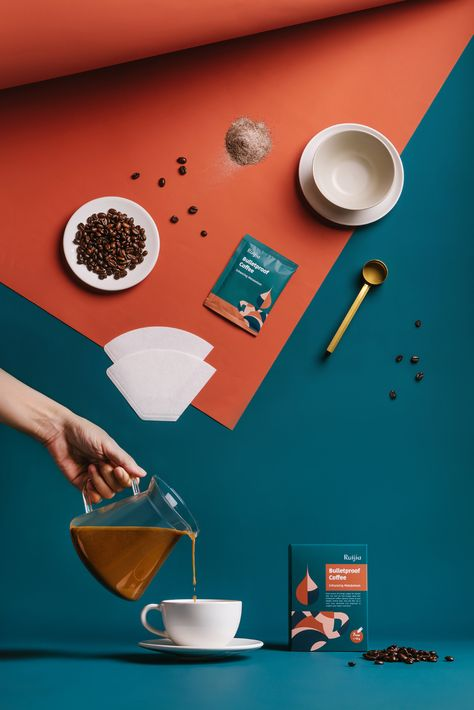 Flat Lay Photography, Coffee Photography, Still Life Photography, Creative Photography, Food Photography, Headshot Photography, Summer Photography, Inspiring Photography, Flash Photography