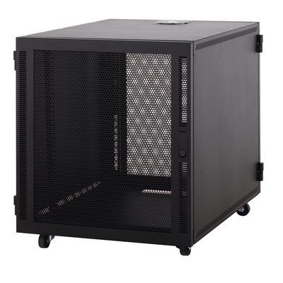 Kendall Howard Compact Series Soho Server Rack Rack Spaces 12u Spaces