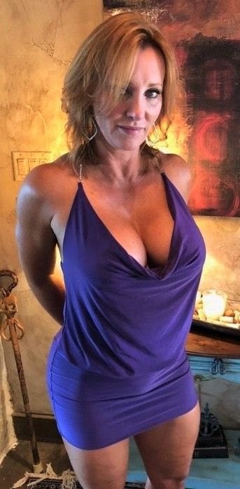 Sexy mature amateur The Sexually