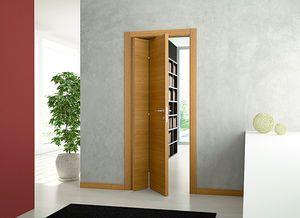 39 Idees De Porte Pliante Pour Salle De Bain Porte Pliante Portes Porte Pliante Interieur