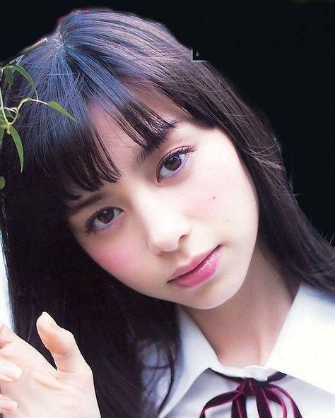 #中条あやみ #Nakajo #Ayami