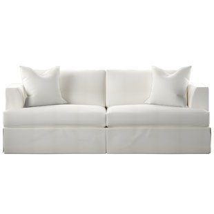 Sofas Couches Loveseats You Ll Love Wayfair Ca Sofa Best