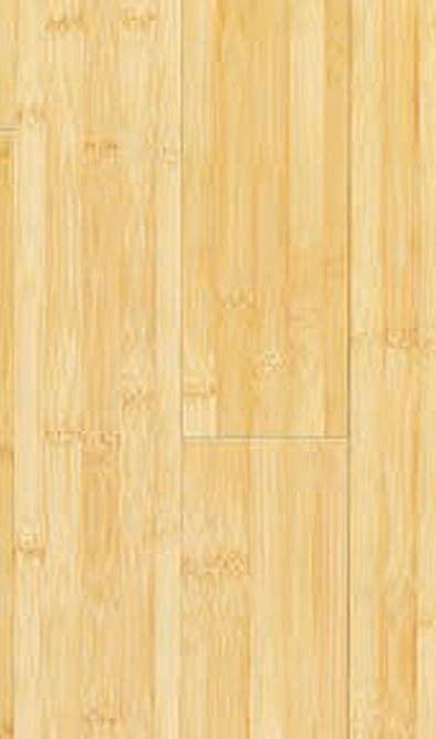 The 10 Best Basement Flooring Options Basement Flooring Options Best Flooring For Basement Basement Flooring
