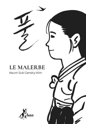 Le Malerbe Ebook By Keum Suk Gendry Kim Rakuten Kobo Libri Online Libri Libri Da Leggere