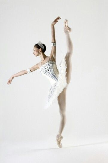 amazing!   Dance photography, Ballet costumes, Ballerina girl