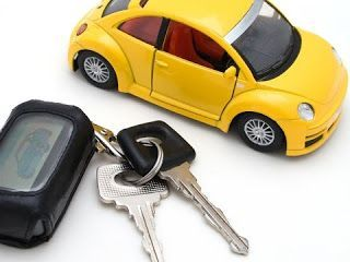New Car Insurance Quote Online All About New Car Insurance Quotes