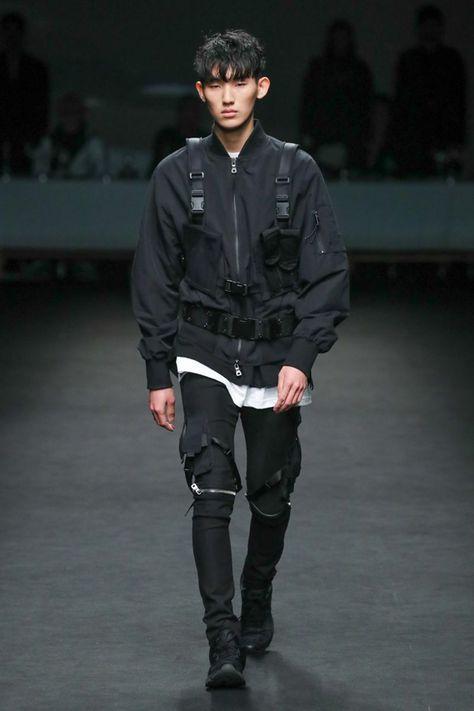 NOWFASHION: Real Time Fashion News, Photography Streaming