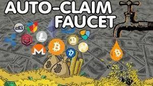 bot bitcoinker piazza affari analisi tecnica ftse mib 40