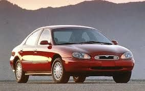 Ford Sable 1998 1999 2000 Repair Manual Auto Glass Repair Repair Manuals Windshield Repair