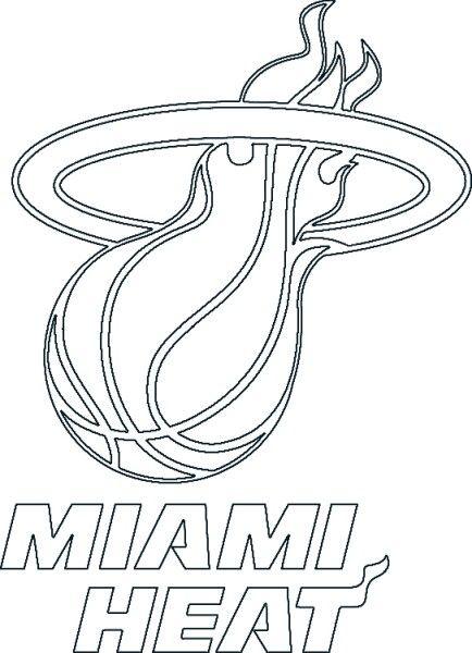 62 Nba Logo Coloring Pages Ideas Coloring Pages Nba Logo Nba Basketball Teams