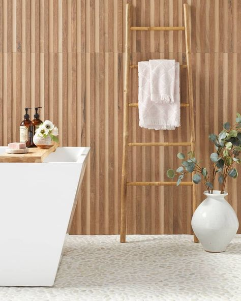 100 wood wood look tile ideas in 2021 faux wood on bathroom tile designs ideas trends for 2021 5 measures to install id=99629