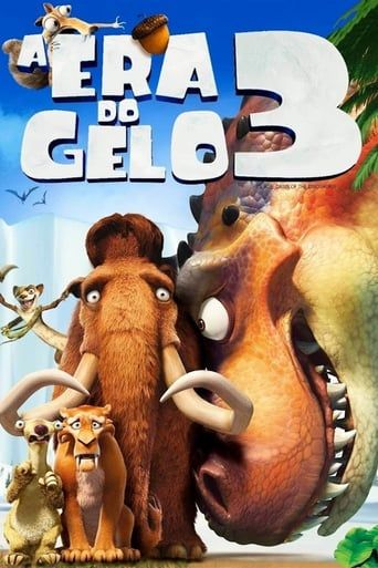 A Era Do Gelo 3 With Images Full Movies Online Free Full