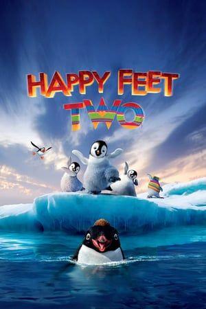 Tancolo Talpak 2 2011 Putlocker Film Complet Streaming A Legtobb Pingvin Szebben Dalol Barmelyik Csalogan Happy Feet Two Movies Online Free Movies Online