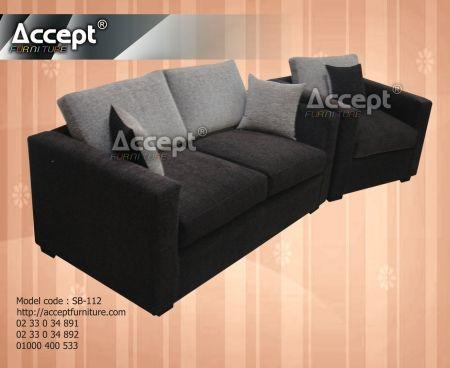 Accept Furniture أكسبت فرنتشر للأثاث الراقي Furniture Home Home Decor