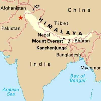 Image result for map of khewra salt mines | Roblox generator ... on scarcity of food in china, a map form america to china, russian maps n china,