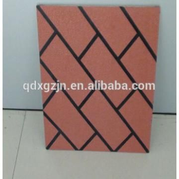 Hot Sale Chinese Exterior Elastic Paint Asian Paints Wall Paint Asian Paints Wall Painting Painting