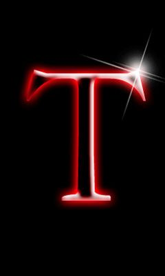 Download Letter T  Miscellaneous Mobile Wallpapers T Is For Tina Pinterest Mobile Wallpaper