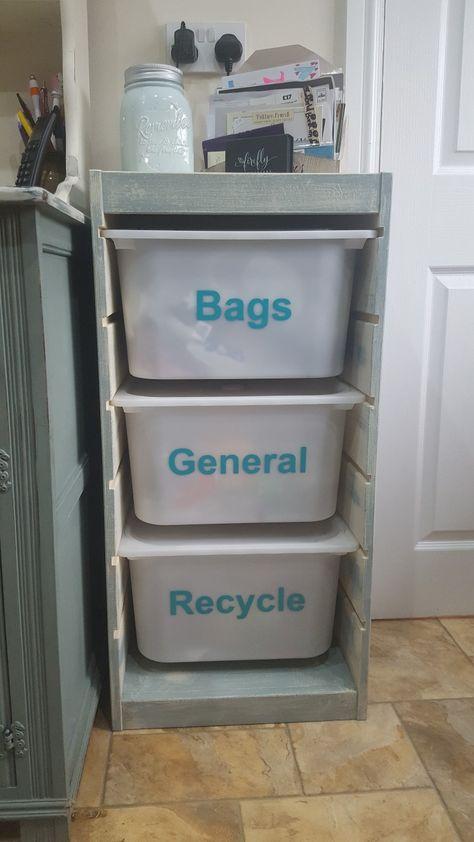 List Of Pinterest Trofast Laundry Ikea Hacks Pictures