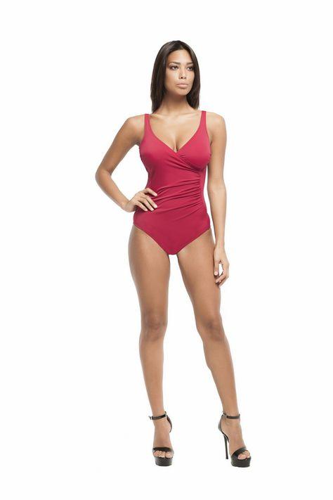 22b45e5c832 Малена - магазин за цял бански костюм без подплънки италиански цели бански  костюм дамски бански костюми