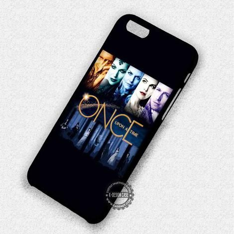 cover iphone 7 ouat