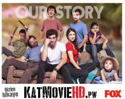 Our Story S01 Bizim Hikaye Compete Hindi Dubbed 720p Hdrip