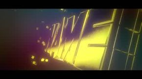 Awesome Gold 3d Blender Only Intro Template This Is A Free Video Template Intro Templates Blender