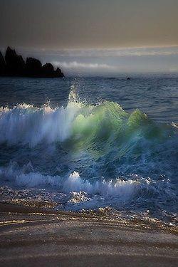 900+ Waves ideas   waves, ocean waves, ocean