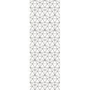 Wayfair Ca Online Home Store For Furniture Decor Outdoors More Removable Wallpaper Wallpaper Panels Peel And Stick Wallpaper