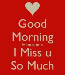 Image Result For Good Morning Text Good Morning Quotes For Him Morning Quotes For Him Good Morning Quotes