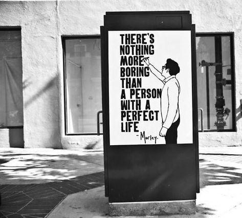 morley street art - Twitter Search,  #Art #Morley #Search #Street #streetartquotes #Twitter