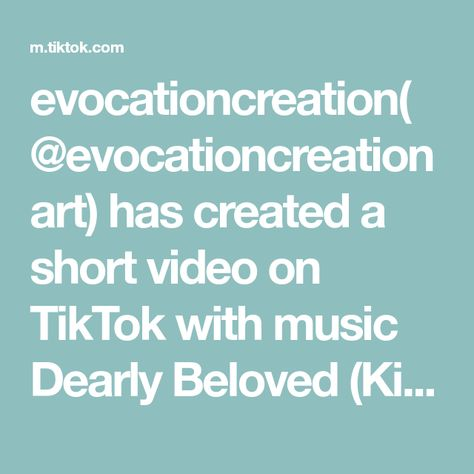evocationcreation(@evocationcreationart) has created a short video on TikTok with music Dearly Beloved (Kingdom Hearts). #HolidayCountdown #WhereILive #etsy #customorder #tarot #thelovers #theloverstarot #woodburning #forsale #fyp #fypシ