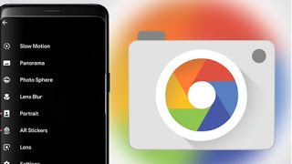 Tech Download Google Camera Gcam Apk For All Supported