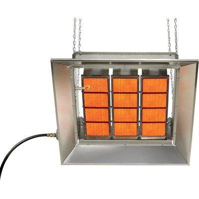 Pin On Ceramic Heater