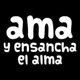 Pin De Gisela En Gráficos Camiseta Extremoduro Camisetas Robe Iniesta