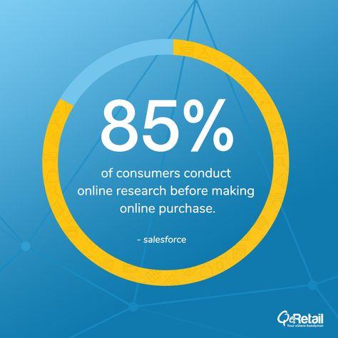 eCommerce Chronicle: