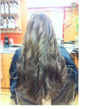 7 best images about best hair extensions salon on pinterest 7 best images about best hair extensions salon on pinterest beautiful san diego and los angeles pmusecretfo Images