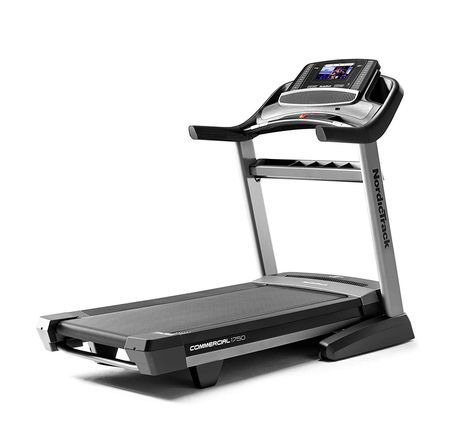 5 Best Rated Treadmill Brands For Home Use No Equipment Workout