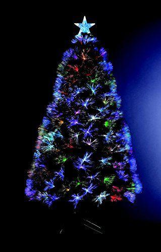 Sapin de Noël artificiel lumineux avec fibre optique + 88... https://www.amazon.fr/dp/B012Q3IFSW/ref=cm_sw_r_pi_dp_jHaBxb6FP3F5P