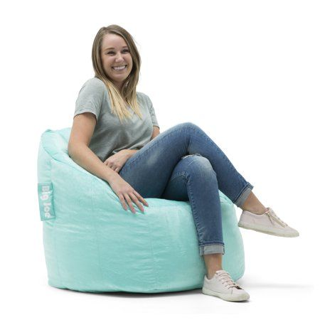 Home Bean Bag Chair Bean Bag Bean Bag Filler
