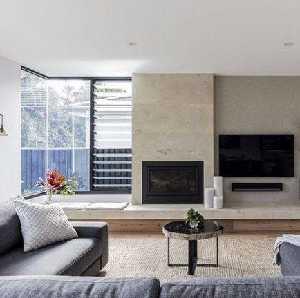 33 Trendy Fireplace Floor Seating Window Bedroom Seating Area Floor Seating Floor Seating Living Room