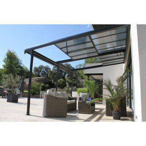 Pergola With Glass Roof Pergolaforwisteria Info 7740193627