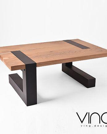 Pin Auf Ausgefallene Extravagante Tische