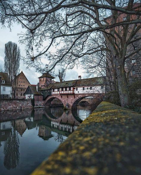 "official igers nürnberg on Instagram: ""🇩🇪 Die Igers Community Nürnberg präsentiert ein neues Nürnberg-Lieblingsbild. . 📷🔝 @shot.acct 🔝 . Lasst euch vom diesem Account…"""