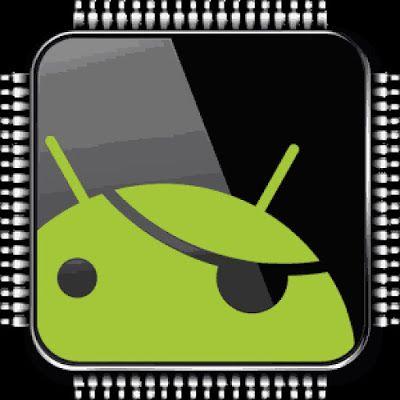 14 Aplikasi Root Android Terbaik Agar Ponsel Lebih Cepat Ponsel